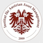 Institut fr Austrian Asset Management: Value Investing verbunden mit Austrian Economics.