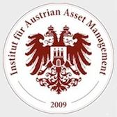 Institut für Austrian Asset Management: Value Investing verbunden mit Austrian Economics.