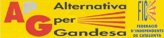 Alternativa Per Gandesa