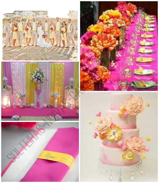 casamento+amarelo+e+rosa+2.png