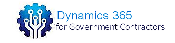 Dynamics 365 for GovCon