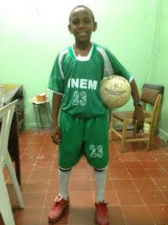 Importancia del aprendizaje sensomotor  en el proceso inicial de desarrollo del joven deportista