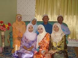 ~love family