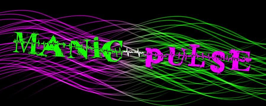 Manic Pulse