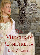 The Mercies of Cinderella