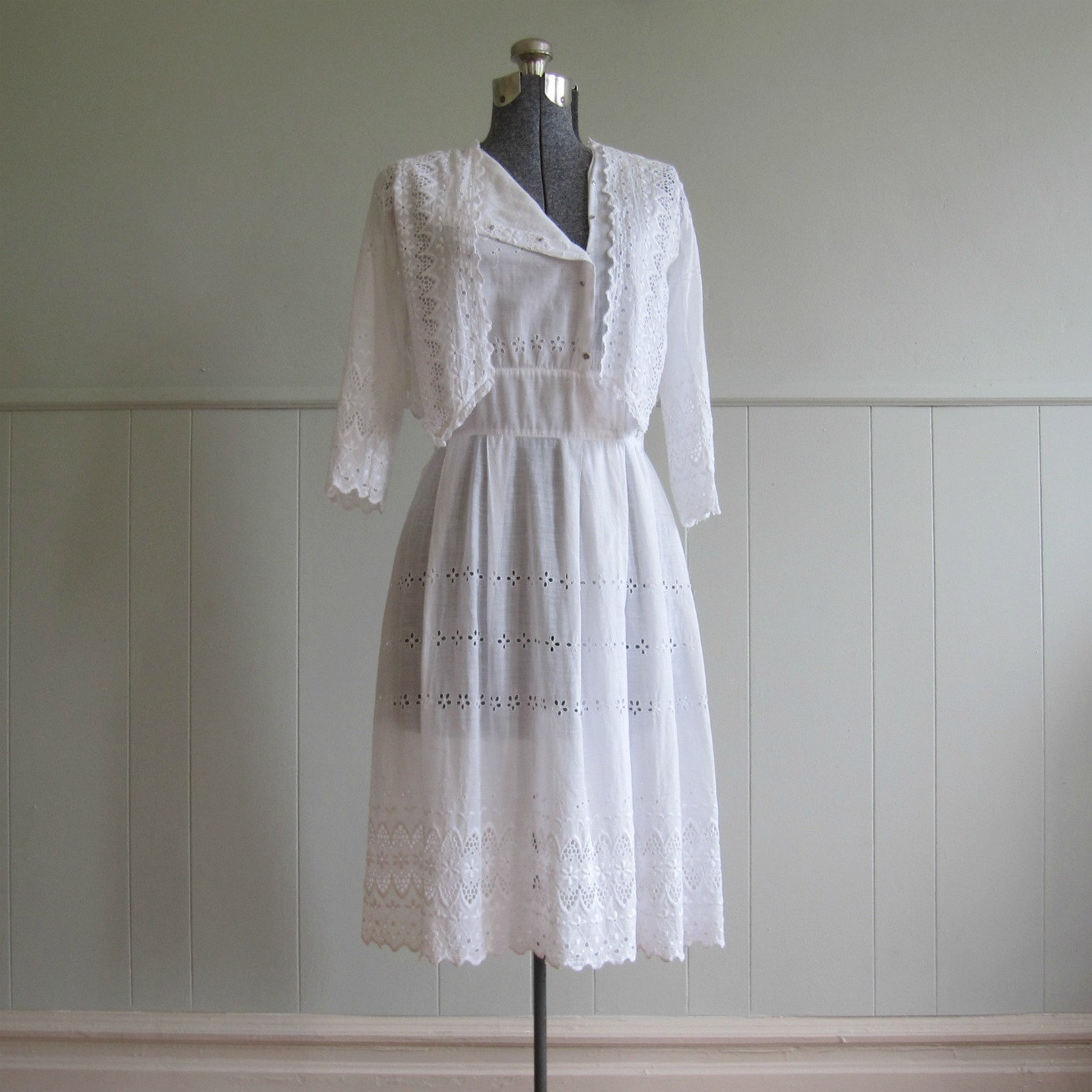 Edwardian Dresses for Sale submited images