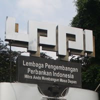 LPPI Pusat Pelatihan bankir