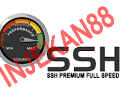 SSH Client Singapura, 5 Februari 2015