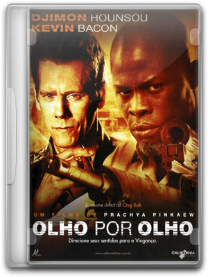 Olho Por Olho Capa Pdrdownloads Download Olho Por Olho   DVDRip Dual Audio e RMVB Dublado