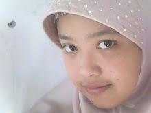 Profile Blogger - Tatik Dwi Lestari