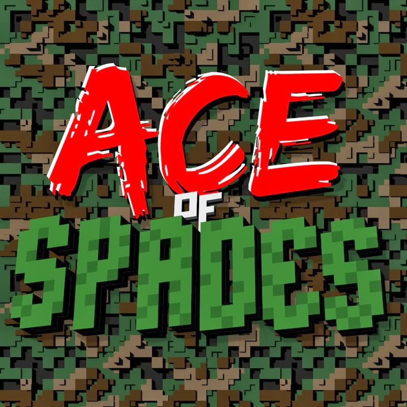 Ace of spades versione beta! - YouTube