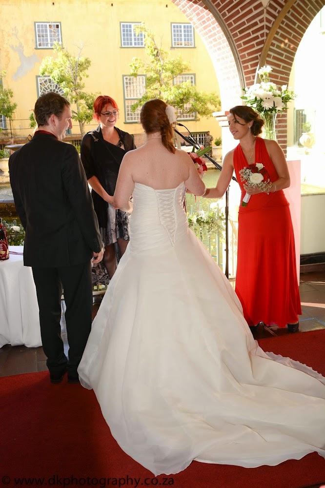 DK Photography DSC_3011 Jan & Natalie's Wedding in Castle of Good Hope { Nürnberg to Cape Town }  Cape Town Wedding photographer