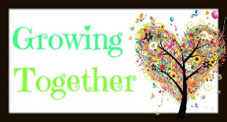 Iniciativa: Growing Together