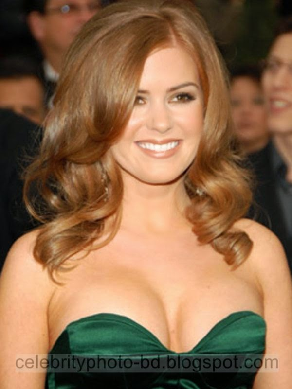 Isla+Fisher+Latest+Hot+Photos+With+Short+Biography001