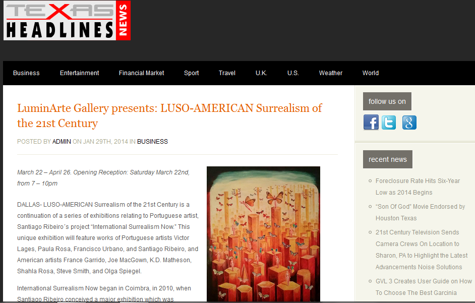 http://www.texasnewsheadlines.com/9971-luminarte-gallery-presents-lusoamerican-surrealism-of-the-21st-century_tnh.html