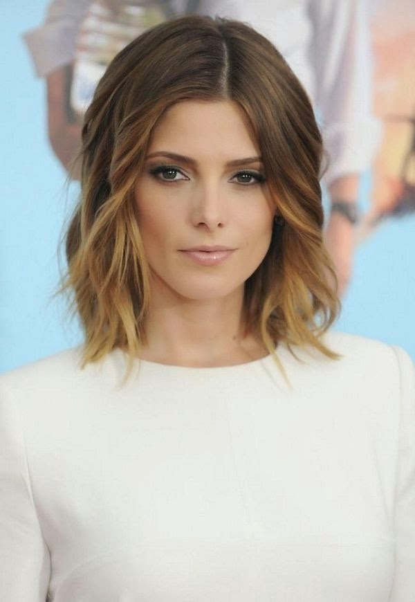 Hairstyles Trends For 2015