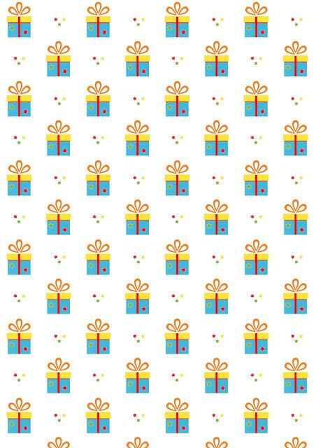 http://2.bp.blogspot.com/-zSl16NGbyuA/VVzCK0pL-tI/AAAAAAAAi4I/GGryQMTeWBI/s640/gift_box_paper_A4.jpg