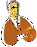 Mario Vargas Llosa (1936)