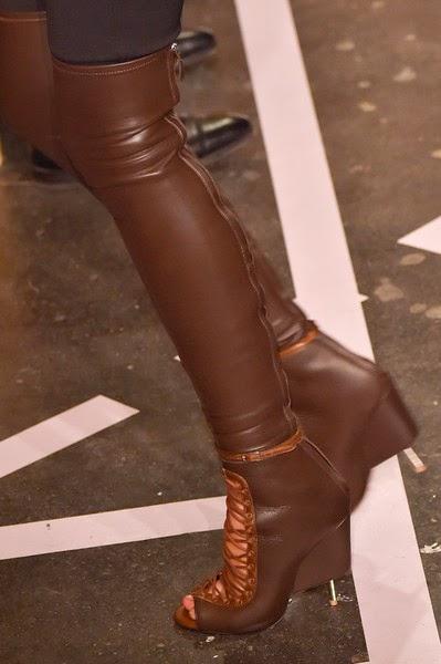 Givenchy-elblogdepatricia-shoes-calzado-scarpe-calzature