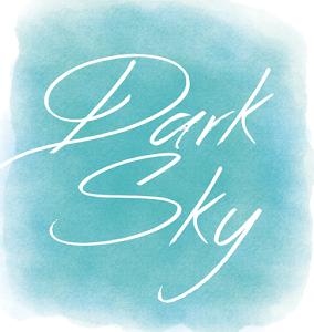 Conheça o Dark Sky