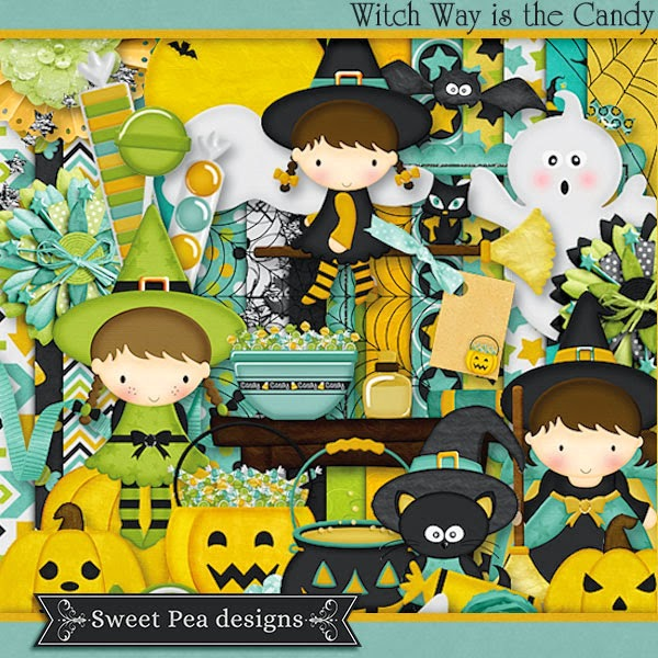 http://www.sweet-pea-designs.com/shop/index.php?main_page=product_info&cPath=1_2_64&products_id=494
