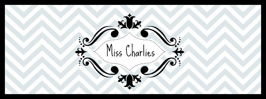 Miss Charlies