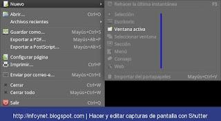 shutter-modos-de-captura-de-pantalla