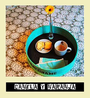 http://www.canelaynaranja.es/2013/11/con-una-caja-de-arenques.html