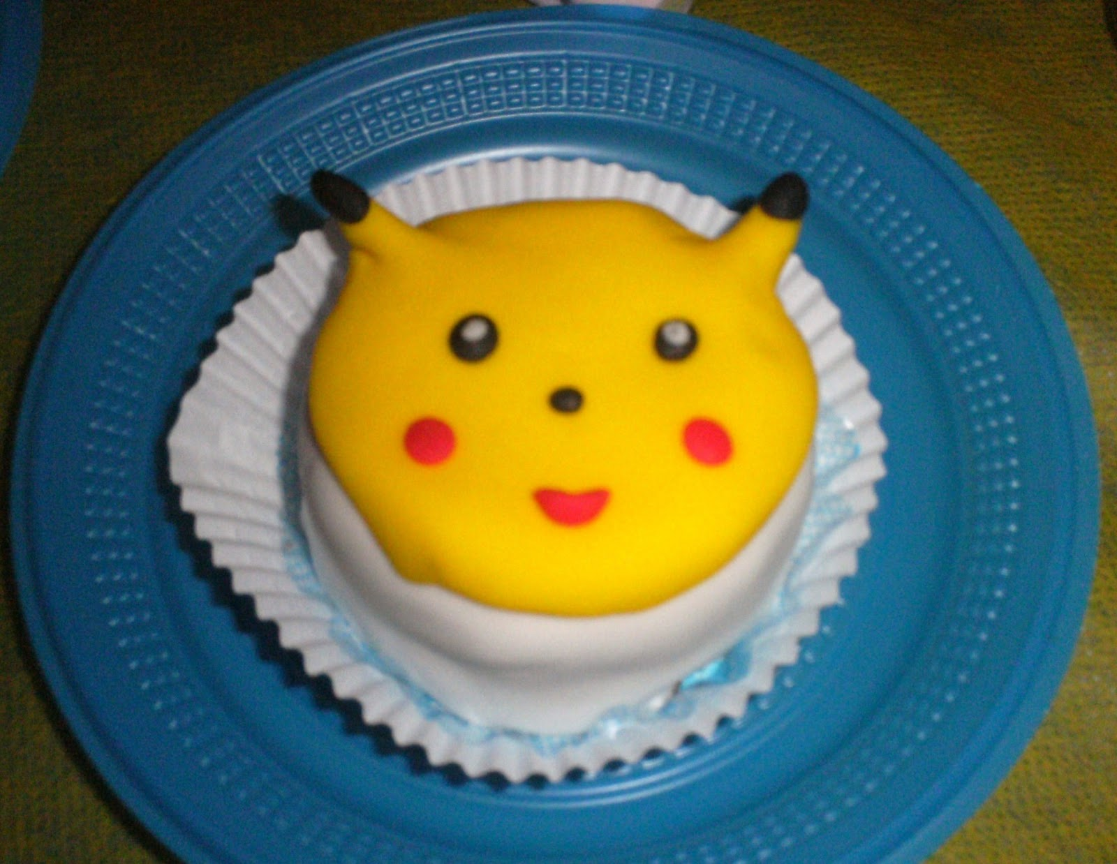 Bolo Minnie Vermelha (red Minnie Cake) | Bolos …