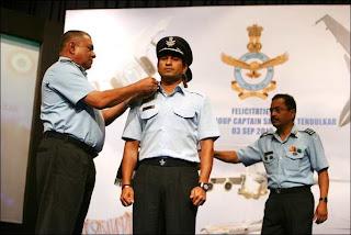 Indain-Navy-sachin-medal-reward
