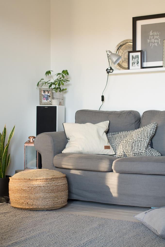 livingroom interior anno juuttirahi