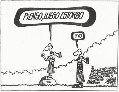 Paginas de parejas en argentina