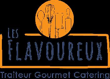 Consultez le menu