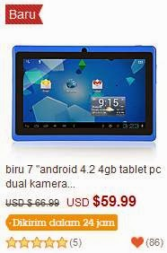 http://www.lightinthebox.com/id/blue-7-4gb-android-4-0-tablet-pc-dual-cameras-a13-1-2ghz-wi-fi-bundle-keyboard_p935210.html?utm_medium=personal_affiliate&litb_from=personal_affiliate&aff_id=27438&utm_campaign=27438