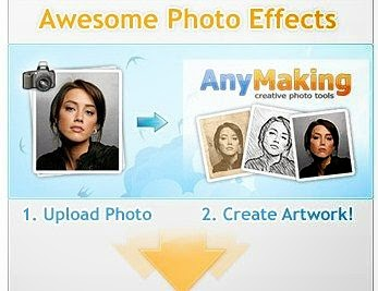 anymaking photo editor