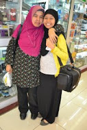 Im Nothing Without You Mother ♥