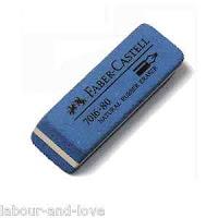 Ballpoint Pen Ink Eraser5
