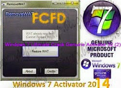 Windows 7 Activation Key Free Download 32 Bit