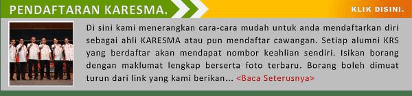 http://www.karesma.org/2014/03/pendaftaran.html