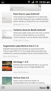 Screenshot_2013-02-28-10-32-33.png