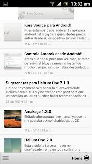 Screenshot_2013-02-28-10-32-33.png