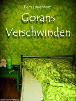 Gorans Verschwinden
