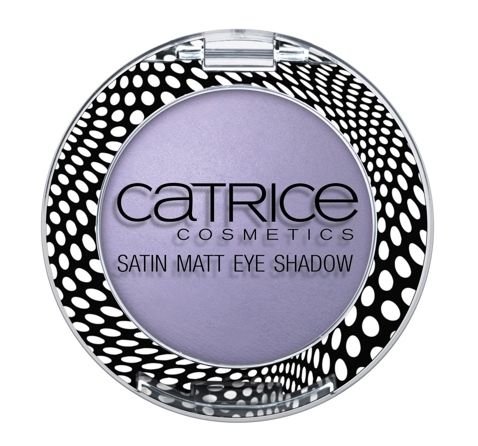 Catrice Doll's Collection ombretti