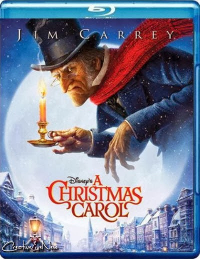 A+Christmas+Carol+(2009)+BluRay+Hnmovies