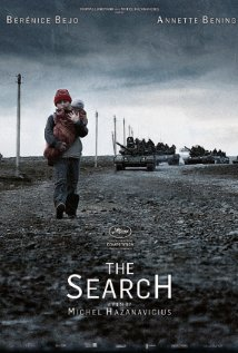 The Search 2014