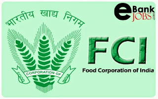 FCI Notification 2015