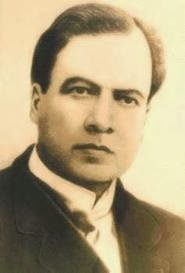 Rubén Darío (1867-1916)