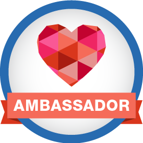 Embajador Edmodo
