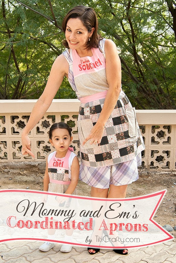 http://www.titicrafty.com/2013/10/mommy-me-diy-halloween-owl-costumes.html