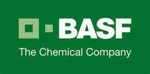 BASF, a German chemistry company